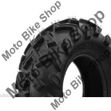 MBS Anvelopa AT25x10-12 Journey-306 A/T Master-(tubeless), Cod Produs: 25x10-12-P306