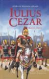 Cumpara ieftin Istoria pe intelesul copiilor -Iulius Cezar