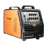 Aparat de sudura Jasic TIG 200P E101, 200 A, TIG, MMA, electrod 1.6 - 3.2 mm, IP 23