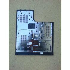 Capac bottomcase Dell Latitude E5500 F069C
