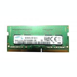 Memorii Ram Laptop Samsung 8GB DDR4 PC4-2133P/2400T/2666V 2133/2400/2666Mhz