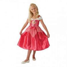 Rochita Rubies Disney Princess Sleeping Beauty M
