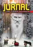 Jurnal Ed. 2013 | Lev Tolstoi