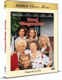 Magnolii de fier / Steel Magnolias - DVD Mania Film