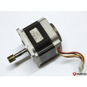 Cartridge drive motor HP Color LaserJet 8500 RH7-1328