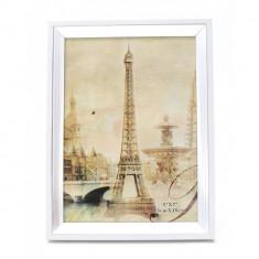 Rama foto Tour Eiffel 20 cm