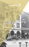 Povești despre Cluj V