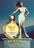 Versace Eros Pour Femme Eau de Toilette EDT 30ml pentru Femei