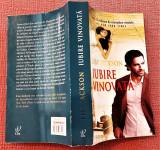 Iubire vinovata. Editura Litera, 2013 - Lisa Jackson