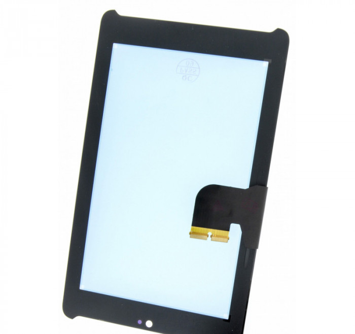 Touchscreen Asus FonePad 7, ME372