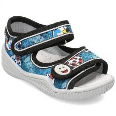 Sandale Copii Vi-GGa-Mi Jaś JASMULTI