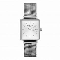 Ceas damă Rosefield QWSS-Q02