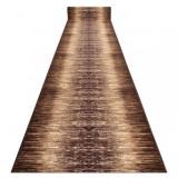 Traversa anti-alunecare Toltec bej 80 cm, 80x260 cm