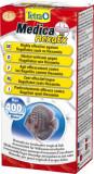 TetraMedica HexaEx 20ml