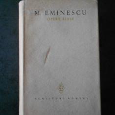 MIHAI EMINESCU - OPERE ALESE volumul 2