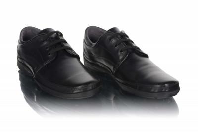 Pantofi barbati piele naturala Gitanos Git-103-N foto