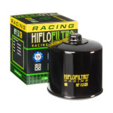 Filtru Ulei Racing HF153 Hiflofiltro Ducati 09 054 99 60 444.4.003.4A 444.4.003. Cod Produs: MX_NEW HF153RC