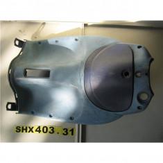 Carena interioara torpedou Kymco People 125 150cc 2001 - 2005