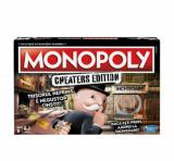 Cumpara ieftin Joc Monopoly Cheaters