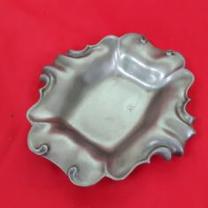 Scrumiera veche Metalars Italia