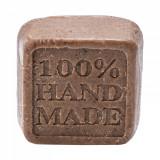 Cumpara ieftin Solid Treat Cream VEGAN - Generock
