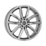Cumpara ieftin Jante AUDI Q5 8.5J x 19 Inch 5X112 et25 - Mak Allianz Silver - pret / buc