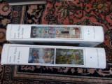 Istoria artelor plastice in Romania - 2 vol.