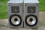 Boxe Quadral Platinum 220