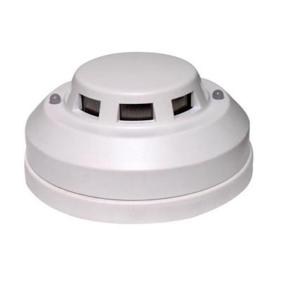 Detector de fum PD01 foto