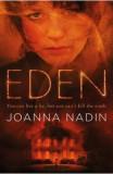 Eden - Joanna Nadin