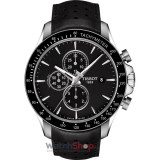 Ceas Tissot T-SPORT T106.427.16.051.00 V8 Cronograf