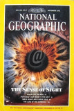 National Geographic - November 1992