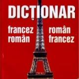 Dicţionar francez-român român-francez, herra