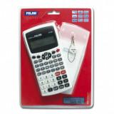 Calculator 10 DG MILAN Stiintific M240 alb