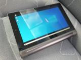 Tableta LENOVO gaming-Windows 10 Pro, 32 Gb, 8 inch