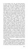 Sarbatoarea Corturilor | Ioan T. Morar