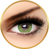Auva Vision Obsession Sensuality Jade 90 purtari