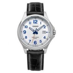 Ceas Bărbătesc Casio MTP-E126L-7AVDF