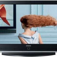 Televizor Samsung PS 50 C7H