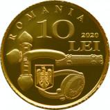 Moneda Aur Obiecte de orfevrărie romană târzie descoperite la Carsium