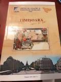 Timisoara ieri si azi