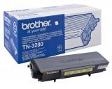 Toner Brother TN3280 Black