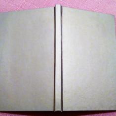 Intoarcere  1908-1918. Editura Petre Catunaru, 1928 - Ion Pillat