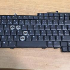 Tastatura Laptop Dell Inspiron 1300 KFRMB2 defecta #70675