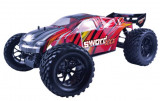 Cumpara ieftin Masina VRX Racing, Sword XXX EBL 2.4GHz RTR brushless cu Telecomanda
