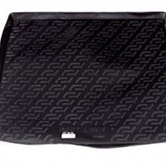 Covoras Tavita portbagaj dedicata Opel Vectra C BREAK 2003-2008