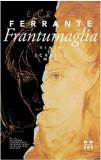 Frantumaglia. Viata si scrisul meu | Elena Ferrante