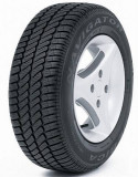 Anvelopa All Season Debica Navigator 2 195/65 R15 91T