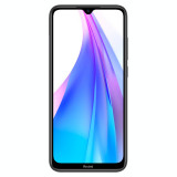 Xiaomi Redmi Note 8T Dual SIM 64GB Grey