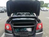 Renault megane 2 cabrio coupe 1.6 16v benzina/gpl
